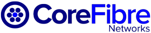 CoreFibre Networks Australia